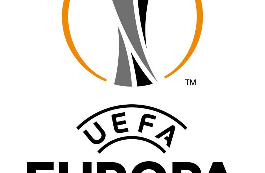 Molde FK - Standard de Liège : Thursday 20th of August at 19H