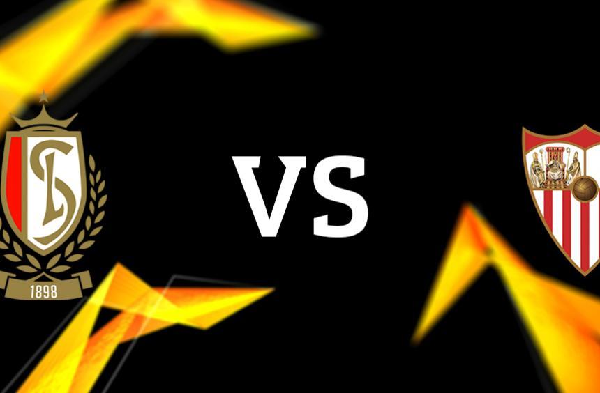 Standard - Séville : infos TICKETING pour les supporters de Séville