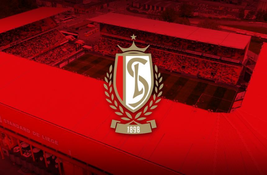 Standard Section Féminine - RSC Anderlecht : incidents et arrêt de la rencontre
