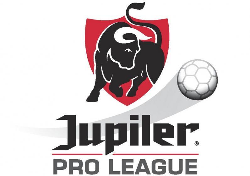 Kalender van de Jupiler Pro League Seizoen 2017-2018 ...