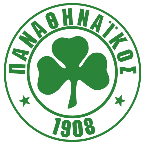 Information for the supporters of Panathinaikos