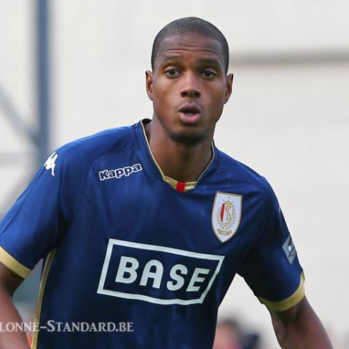 Ricardo FATY to Bursaspor