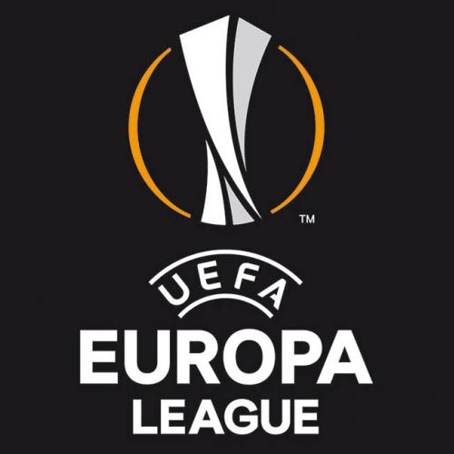 Europa League: the Rouches against Ajax, Celta de Vigo and Panathinaikos