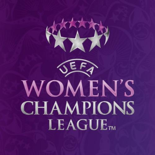 Women's Champions League : tirage au sort