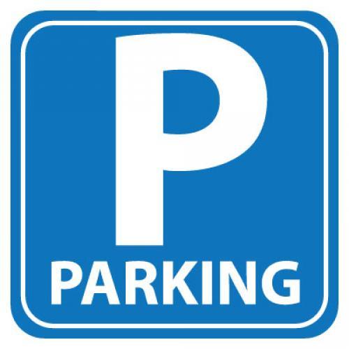 Répartition des parkings pour Standard de liège - RSC Anderlecht