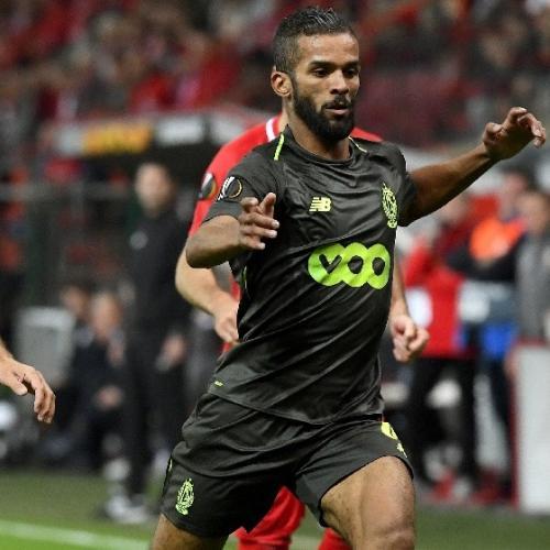 Point infos Akhisarspor - Standard de Liège