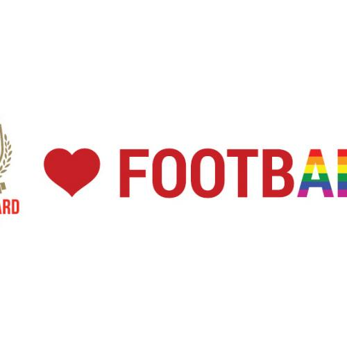 """Football For All"""