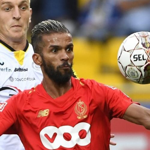 Standard de Liège - Sporting Lokeren : Ticketinginfo