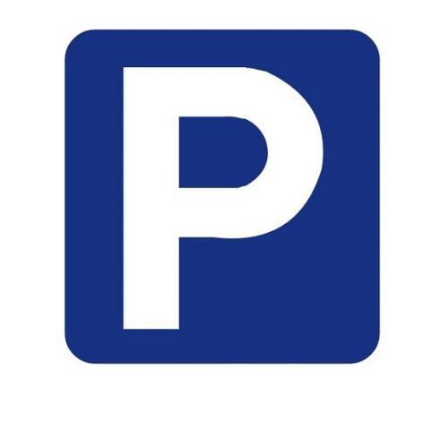 Répartition des parkings pour Standard de Liège - R. Antwerp FC