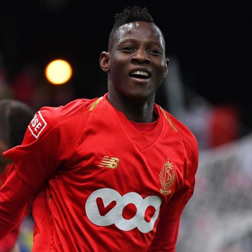 Moussa DJENEPO rejoint la Premier League