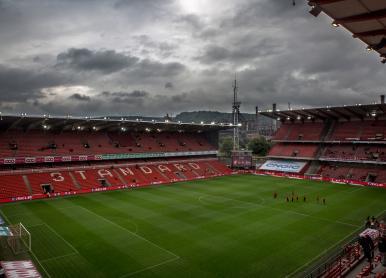 Standard de Liège - KRC Genk : Ticketing ce vendredi 4 août, jour de la rencontre