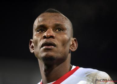 Comportements racistes envers Uche Agbo
