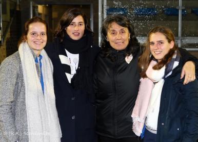 KRC Genk Ladies - Standard Section Féminine ( Super League)