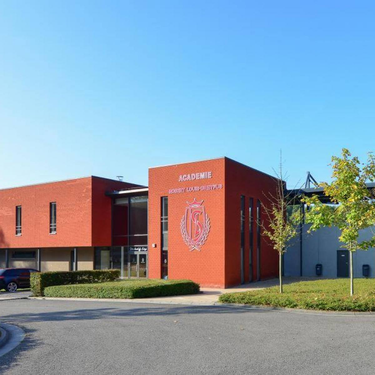 L'Académie Robert Louis-Dreyfus