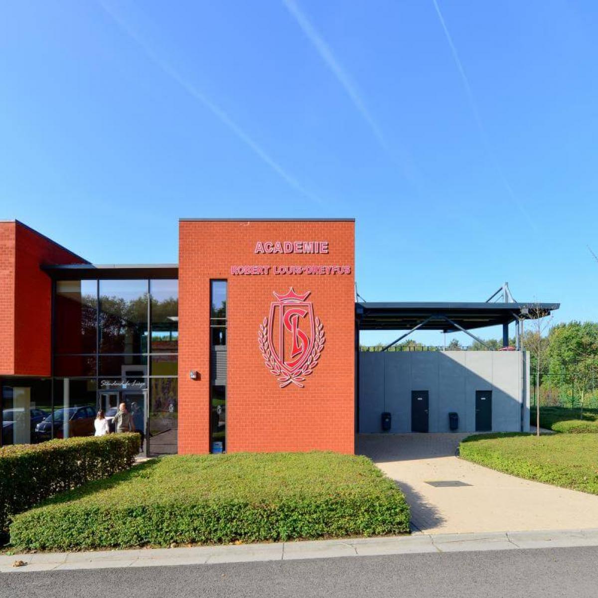 Académie Robert Louis-Dreyfus