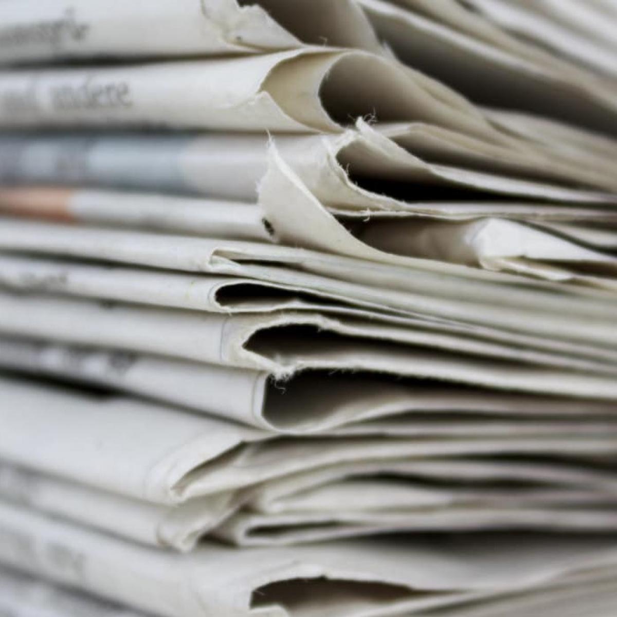 Le réseau des clubs partenaires dans les médias