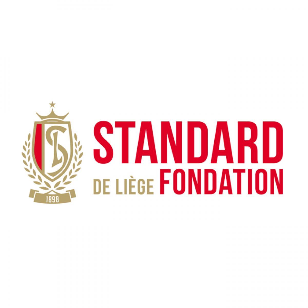 La Fondation Standard de Liège